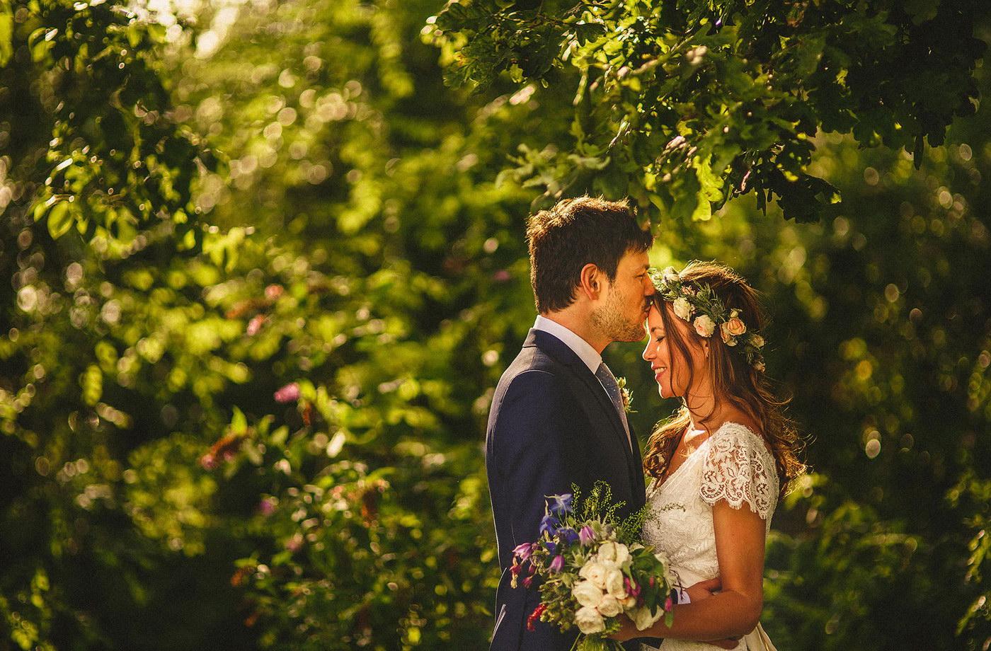Mituri referitoare la organizarea nuntii