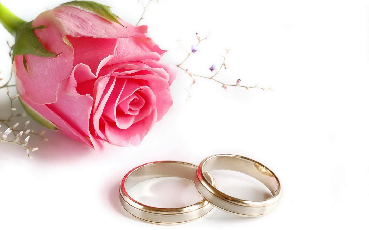 Motive pentru care este minunat sa fiti recent logoditi