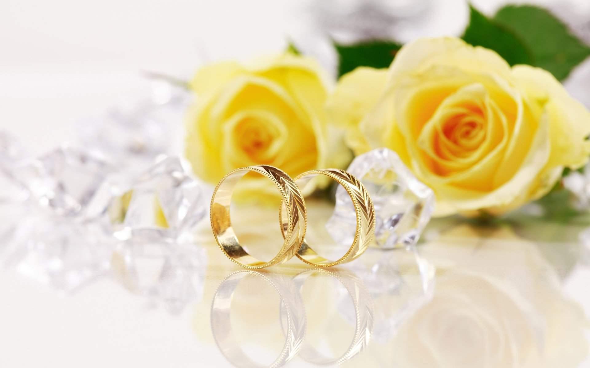 Organizarea nuntii duminica