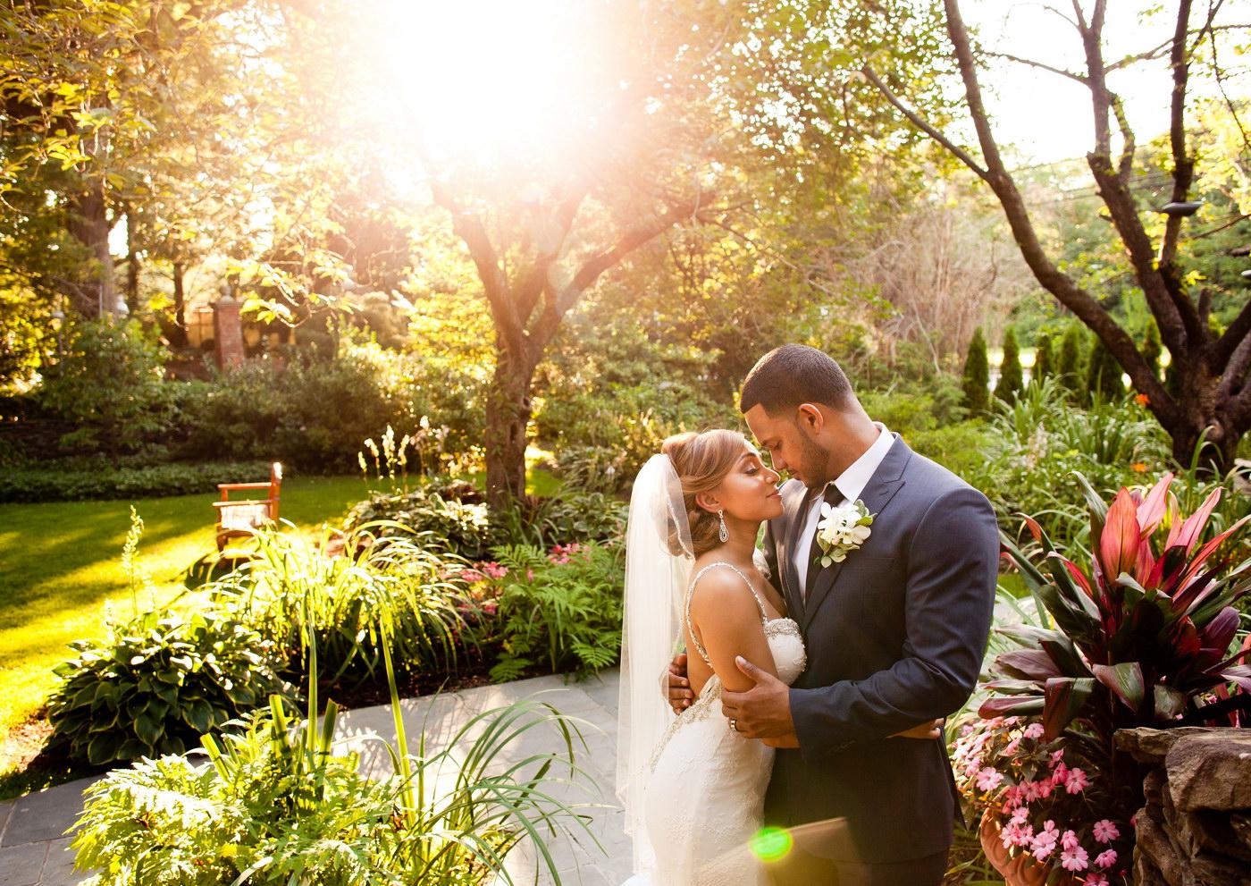 Organizarea nuntii in ultimul moment