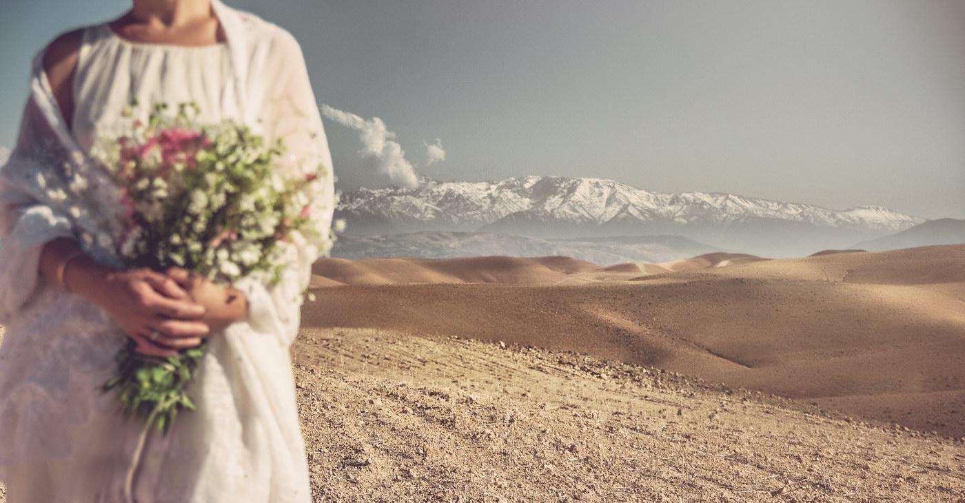 Organizarea nuntii pentru mirii din strainatate