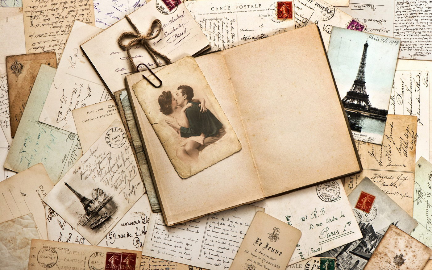 Scrisoarea deschisa a unei femei pentru viitorul sot