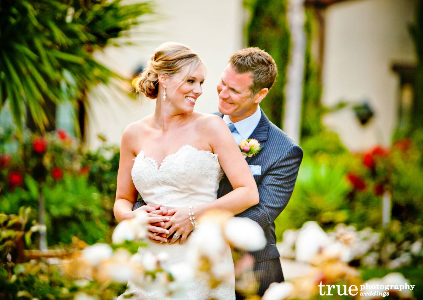 Tematici pentru nunta de vara