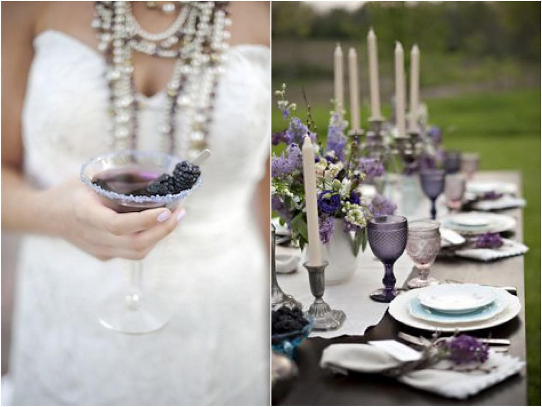 Unde gasesti inspiratie pentru organizarea nuntii