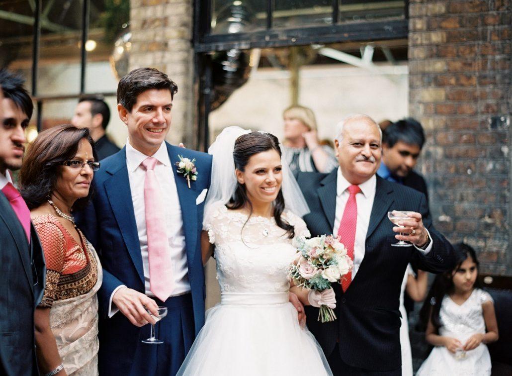 Angajarea si rolul unui MC la nunta