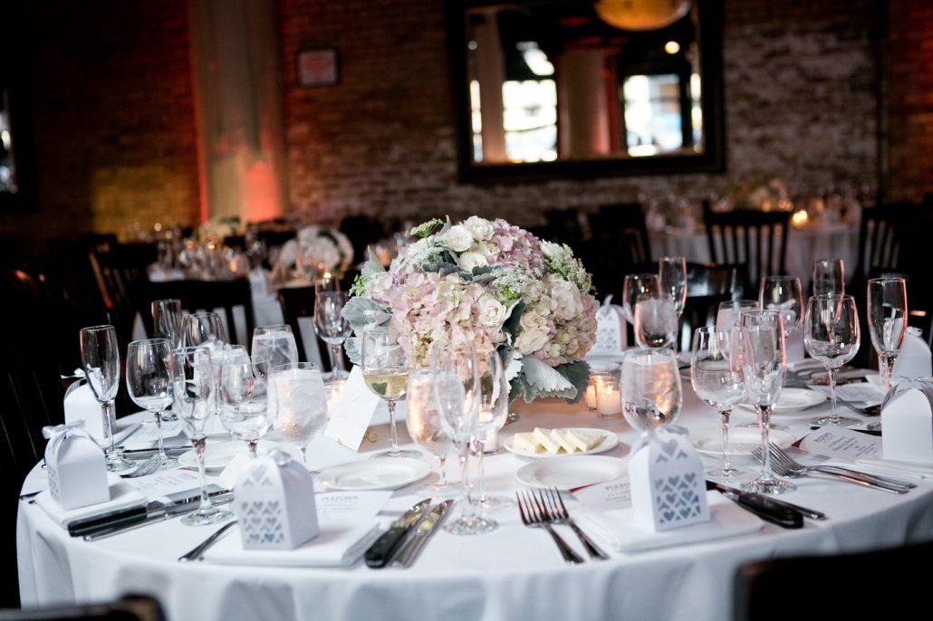 Ce poti face si ce nu cand iti organizezi nunta