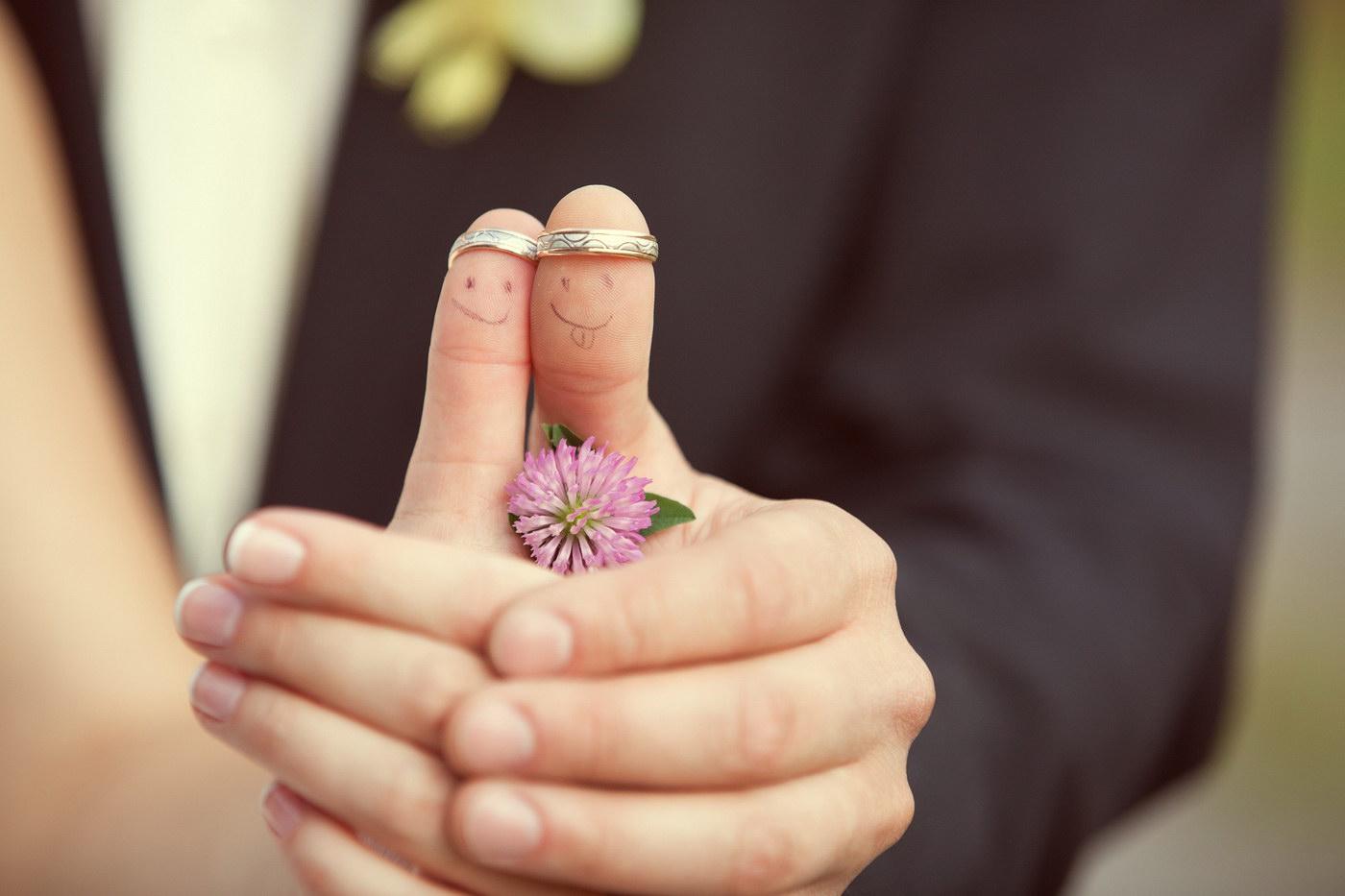 Ce sa faci imediat dupa logodna