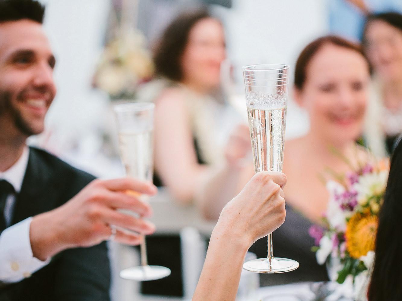 Cele mai bizare traditii de nunta din jurul lumii