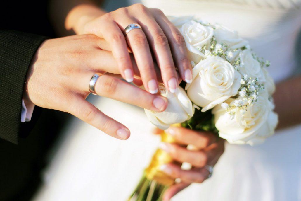Cum sa alegi verighetele de nunta