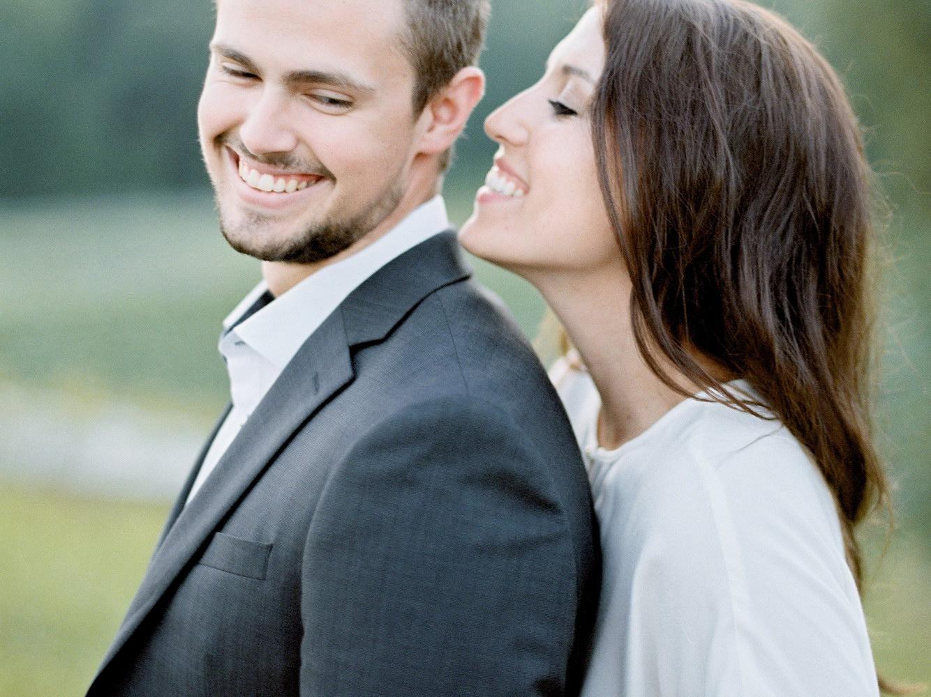Cum sa ceri permisiunea tatalui pentru logodna