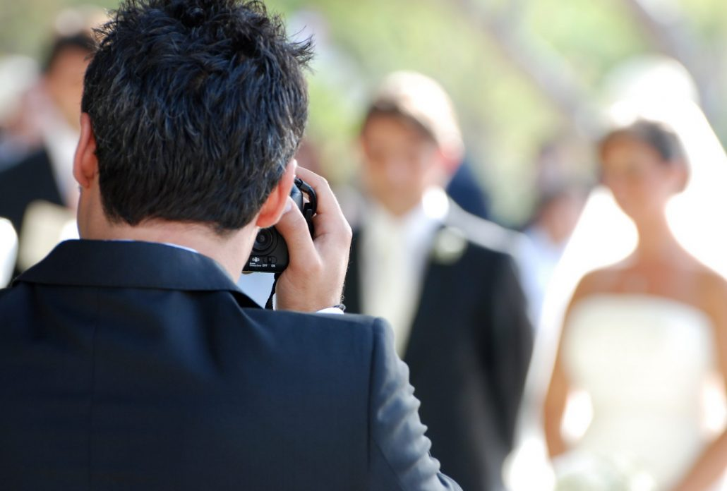 Cum sa iti alegi fotograful de nunta