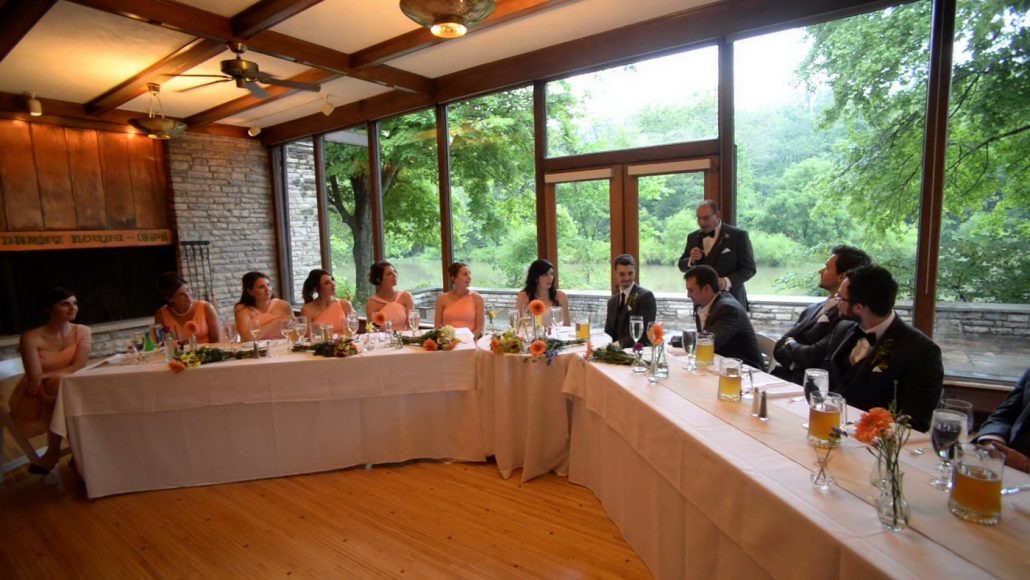 Despre Discursul De Nunta Al Tatalui Miresei Ghidul Tau De Nunta