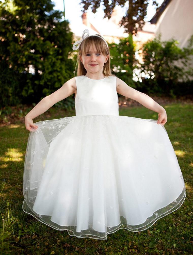 Despre nunta la care probabil visai in copilarie