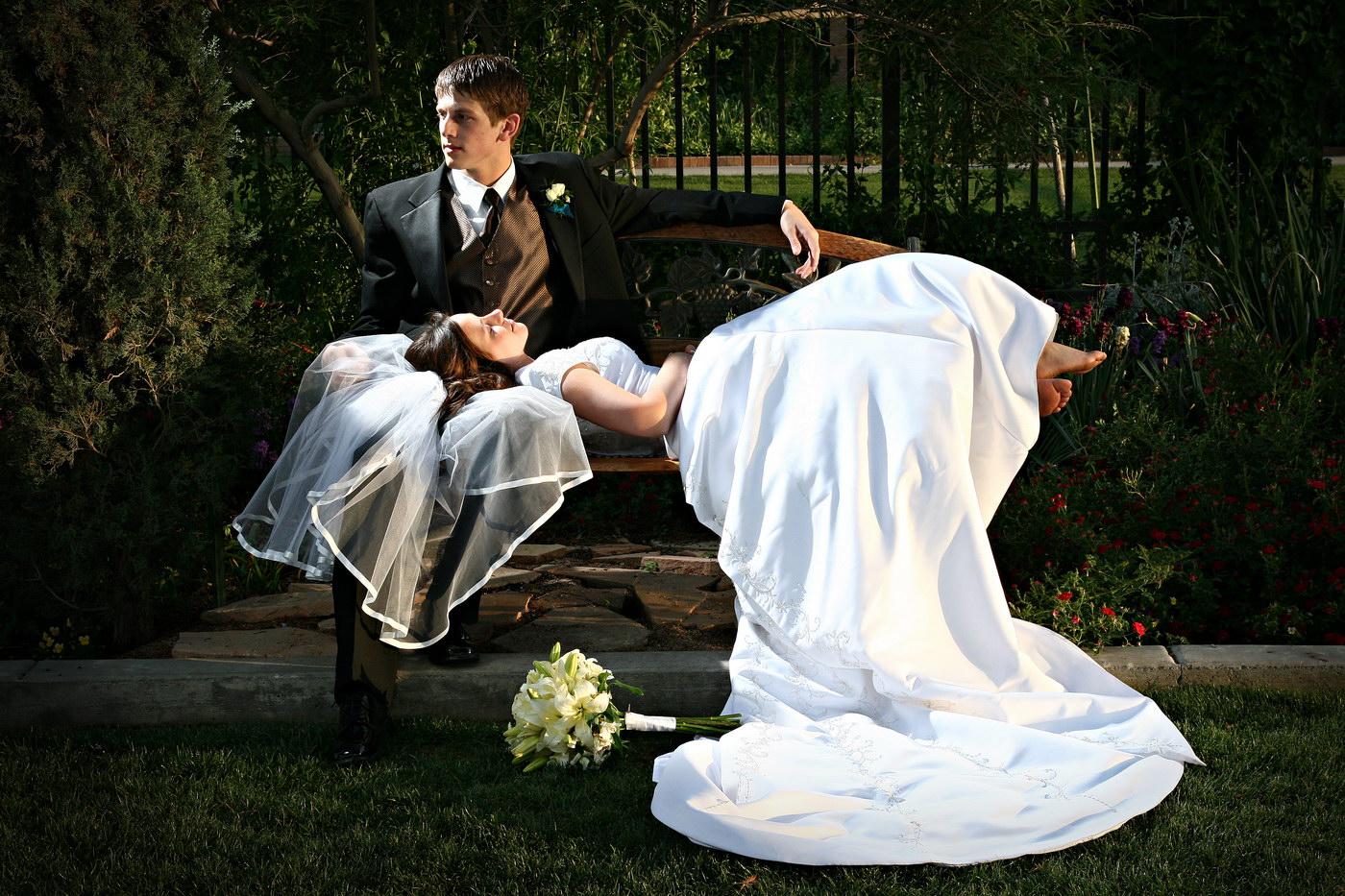 Exemple de juraminte de nunta pentru mire