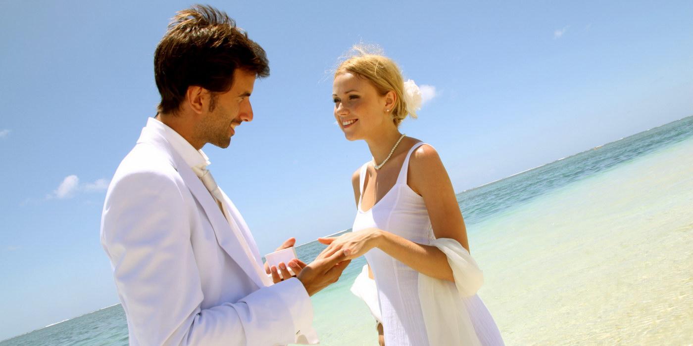 Exemple de juraminte de nunta pentru mireasa