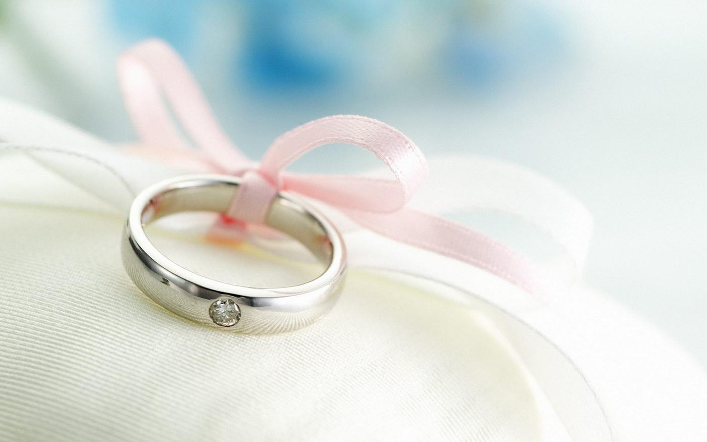 Intrebari si raspunsuri despre inelul de logodna