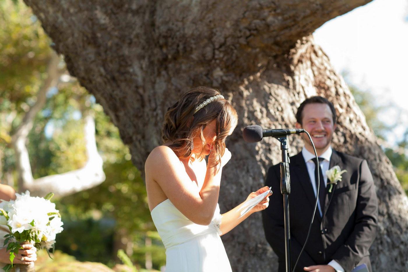 Juraminte de nunta care va aduc zambetul pe buze
