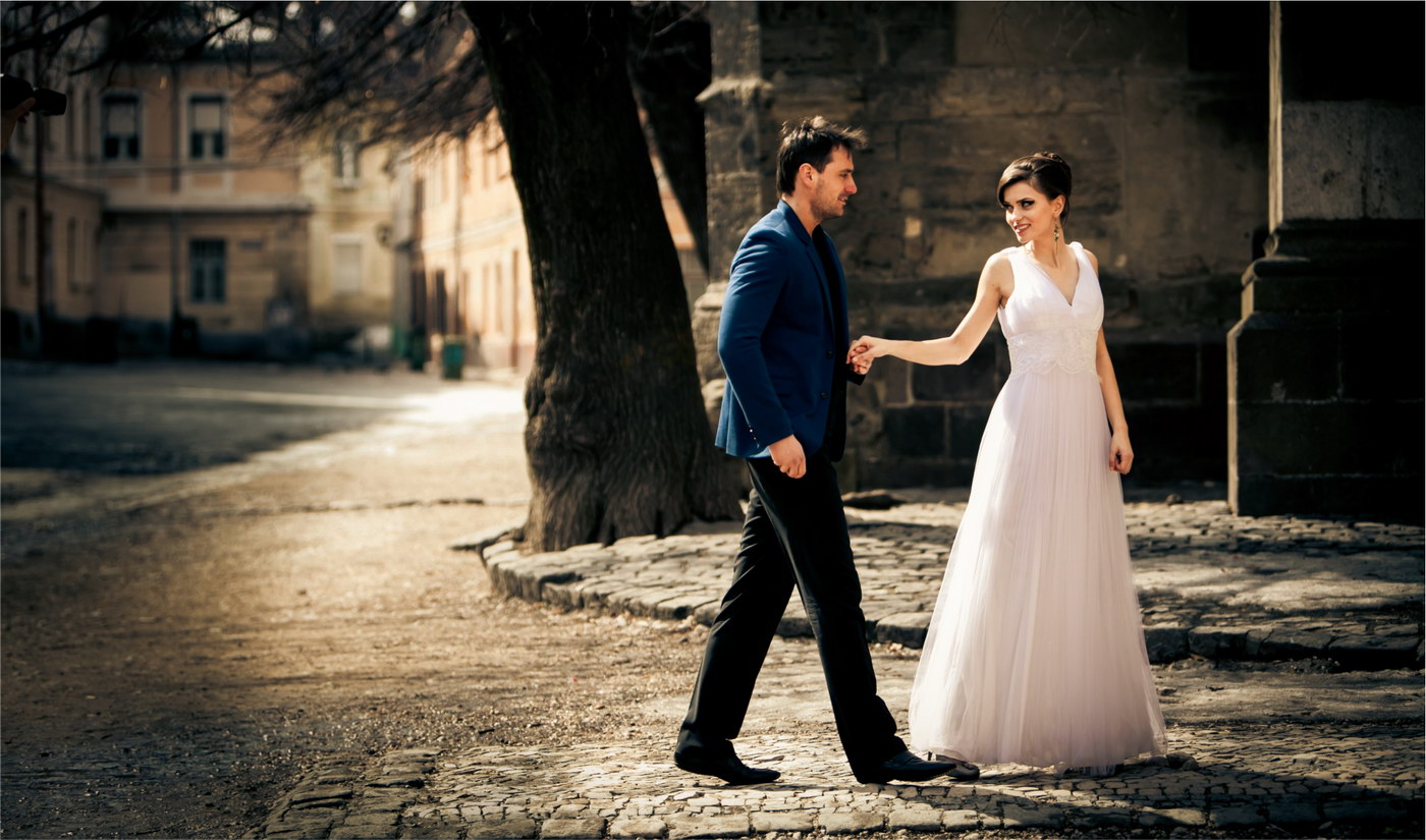 Locatii din Sinaia pentru sedinta de nunta foto si video