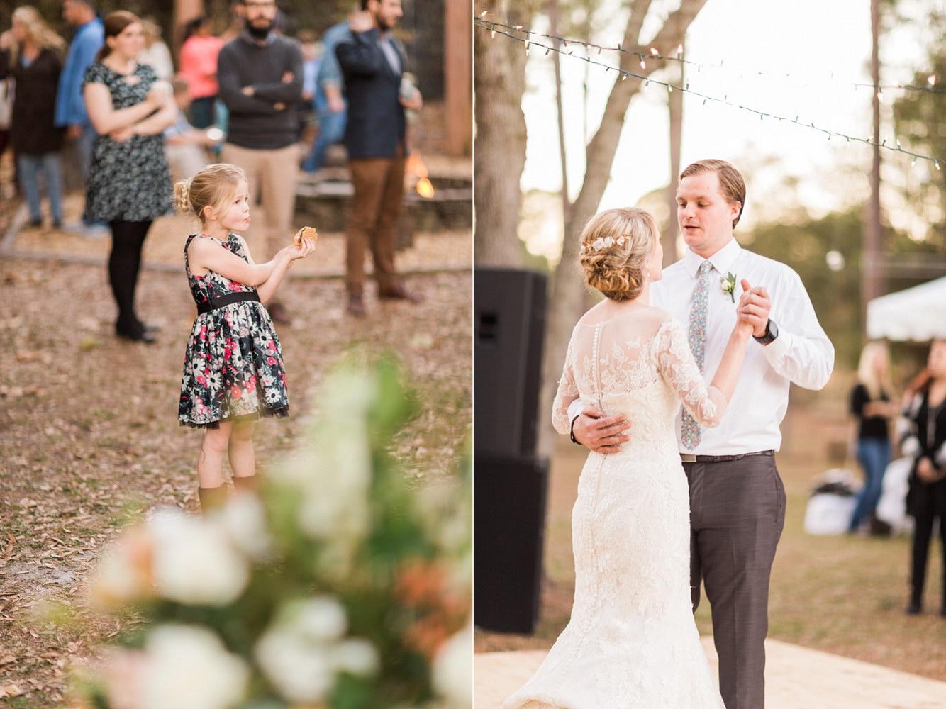 Melodii pentru dansul fratelui cu sora la nunta
