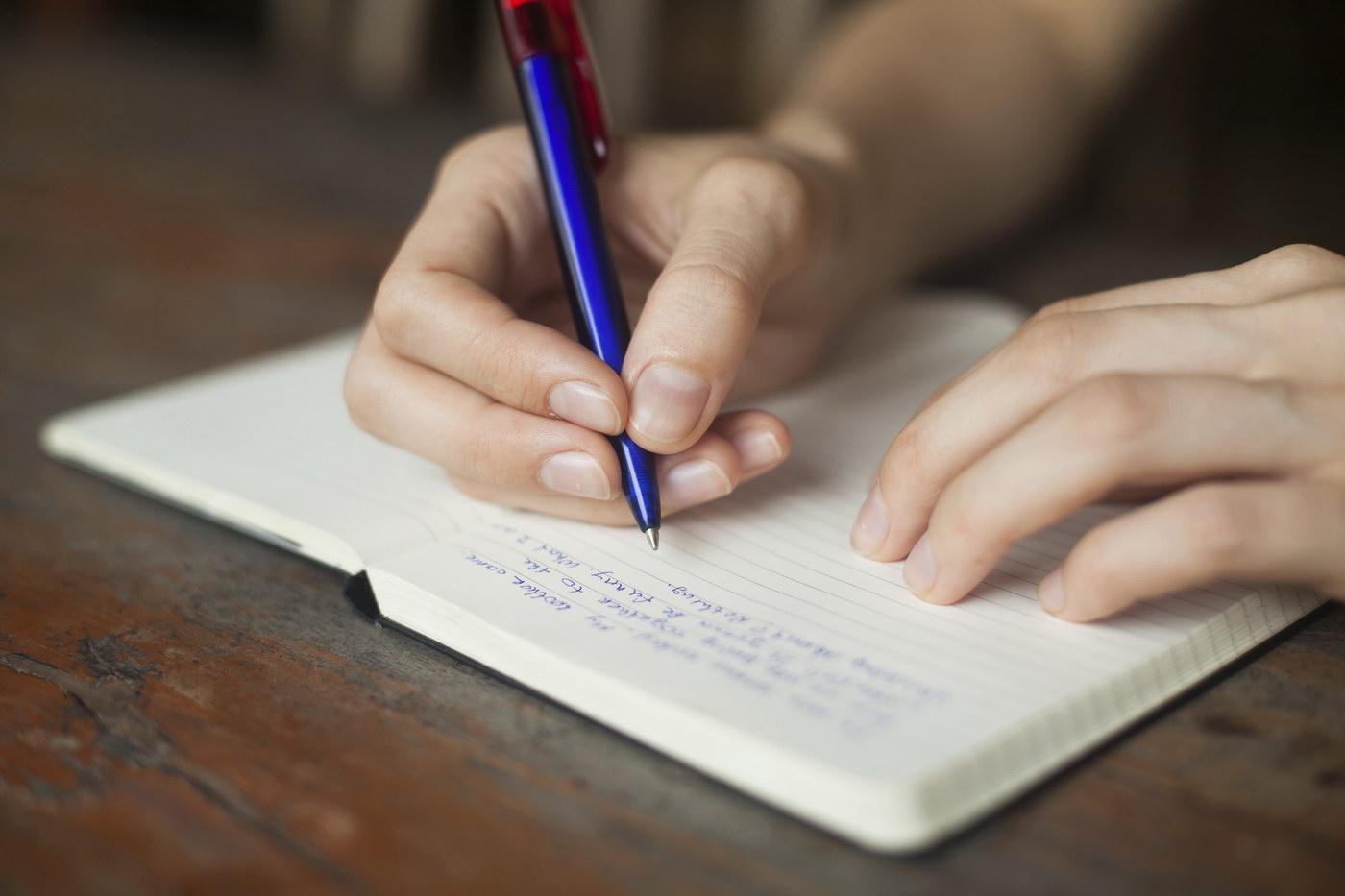 Scrisoarea unei viitoare mirese pentru mama soacra