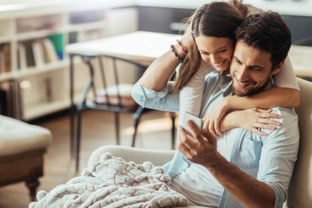 Sfaturi pentru miri legate de casnicie