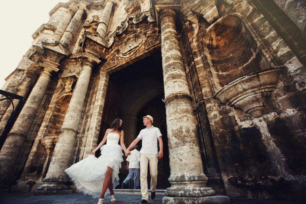 Care este varsta ideala pentru a te casatori