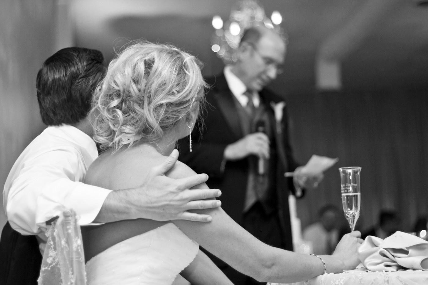 Care sunt cuvintele pe care le poti include in discursurile de nunta