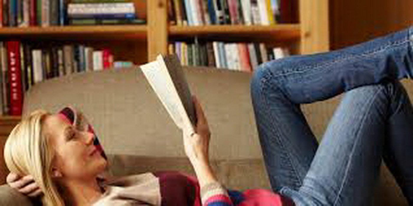 Carti romantice de citit in luna de miere (1)