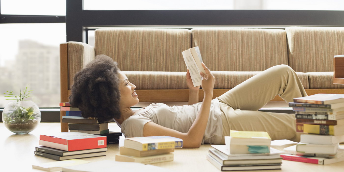 Carti romantice de citit in luna de miere (2)