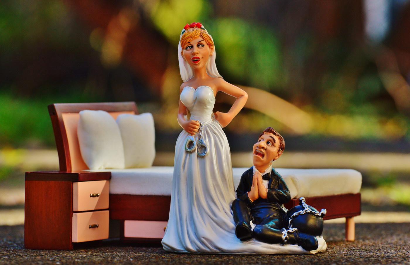 Cateva citate amuzante despre casatorie
