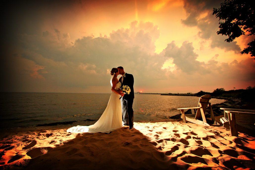 Cateva citate pozitive despre casatorie