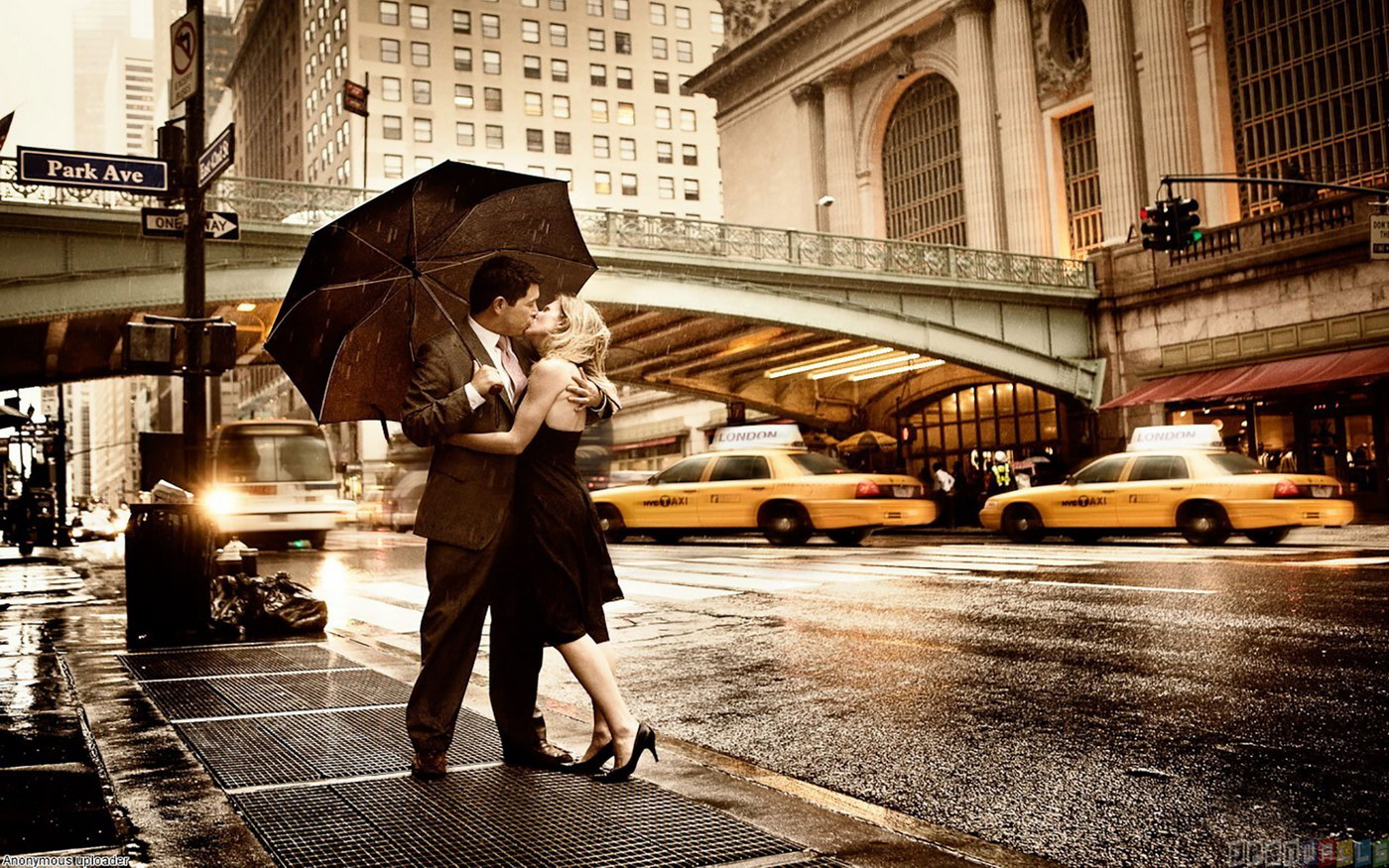 Cateva legi ale iubirii explicate de psihologi