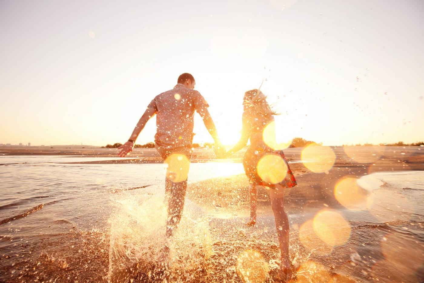 Cateva reguli de care poti tine cont inainte de casatorie