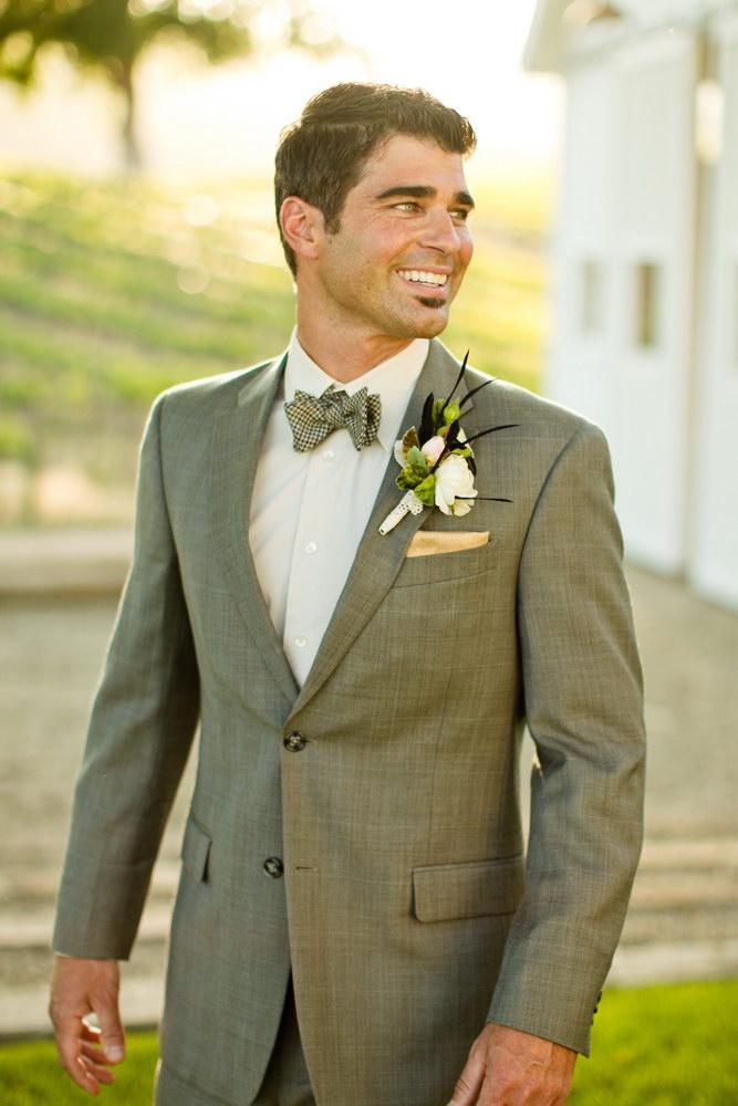 Ce sa faci cu costumul de mire dupa nunta