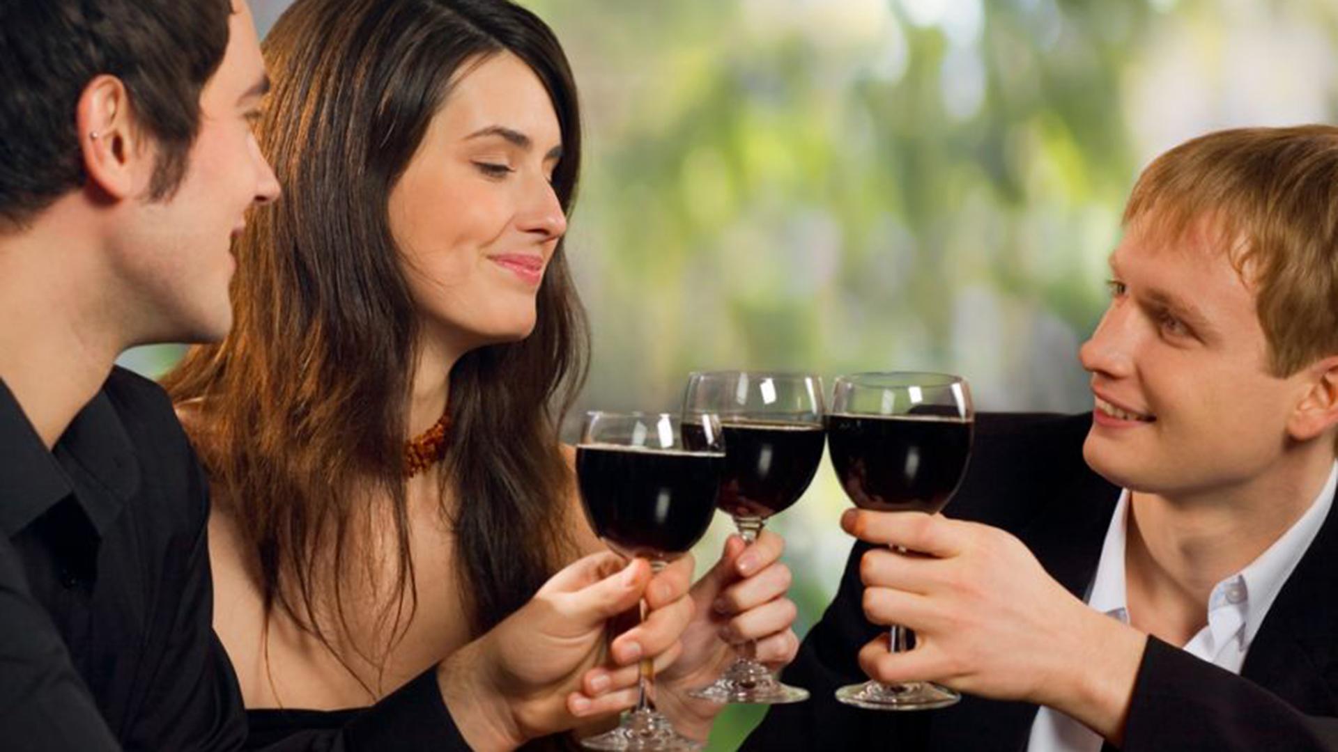 Ce trebuie sa stii despre bunele maniere la nunta