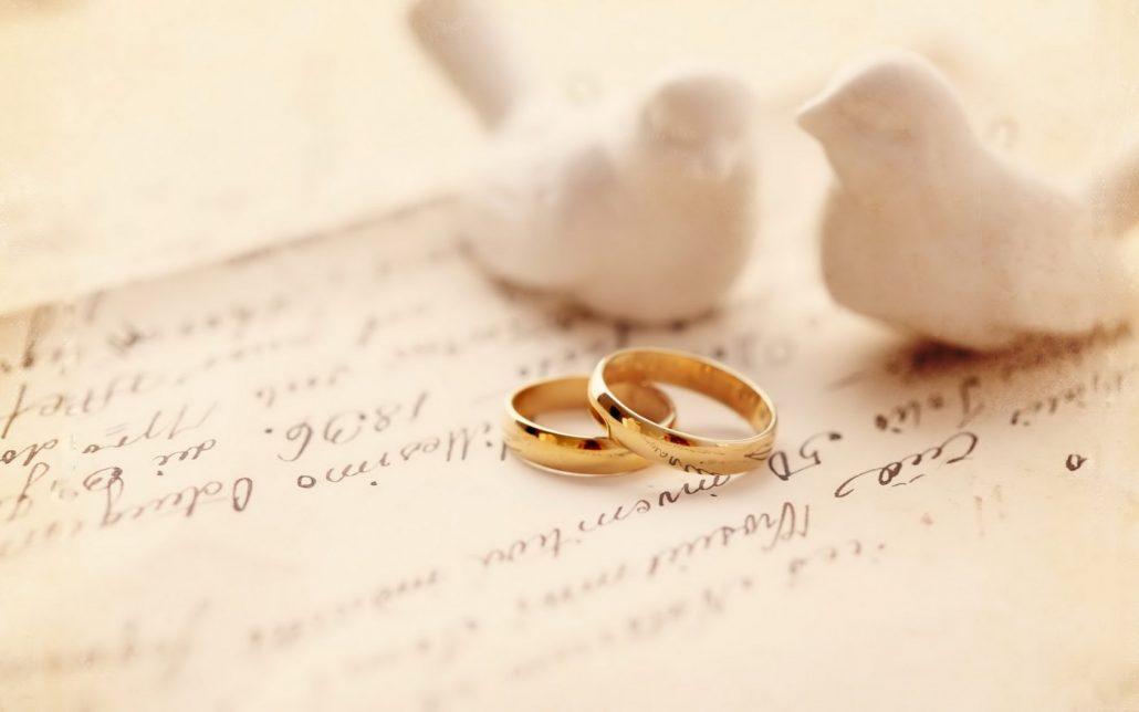 citate casatorie Citate pozitive despre casatorie – Ghidul tau de nunta by StudioBlitz citate casatorie