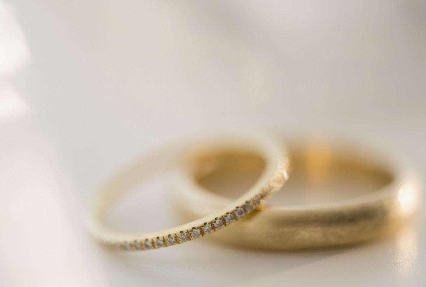 Citate pozitive despre casatorie