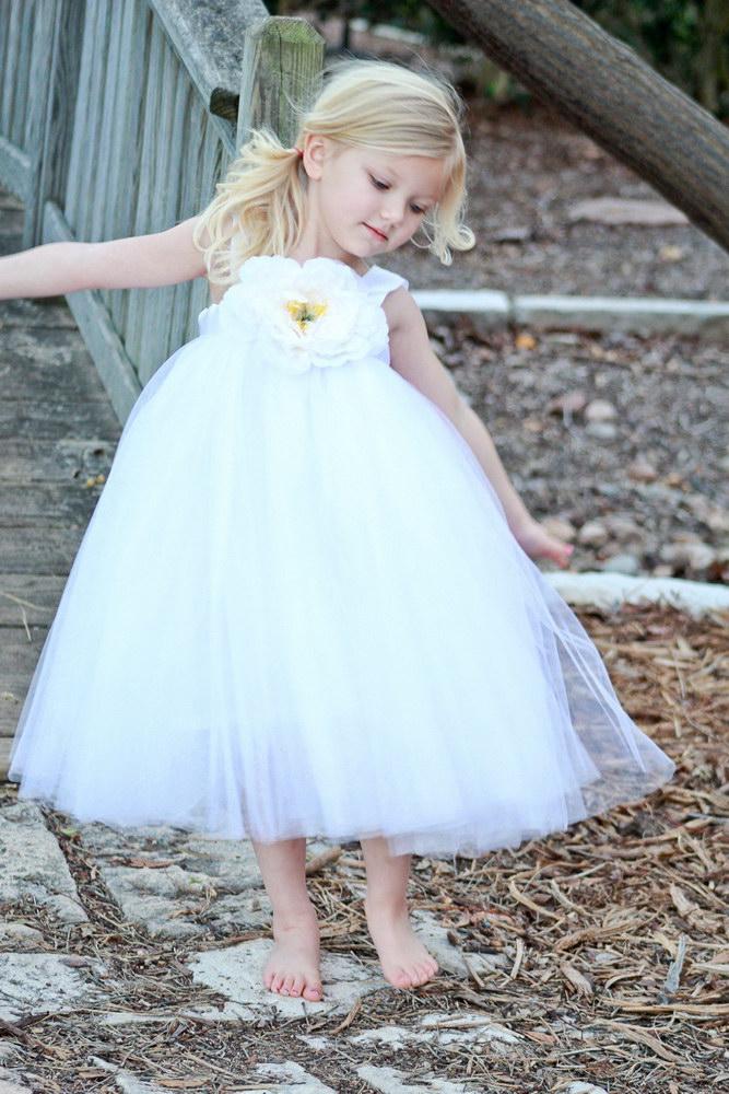 Cum poti utiliza rochia de mireasa dupa nunta