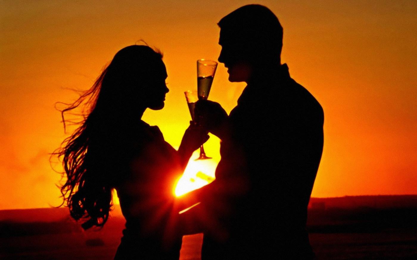 Despre casnicie, iubire si relatii