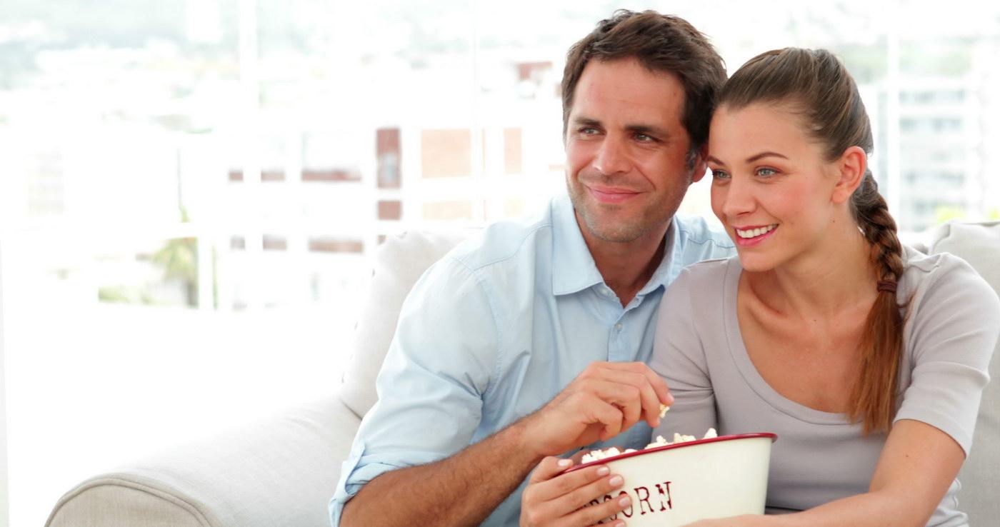 Filme cu nunti si mirese (2)