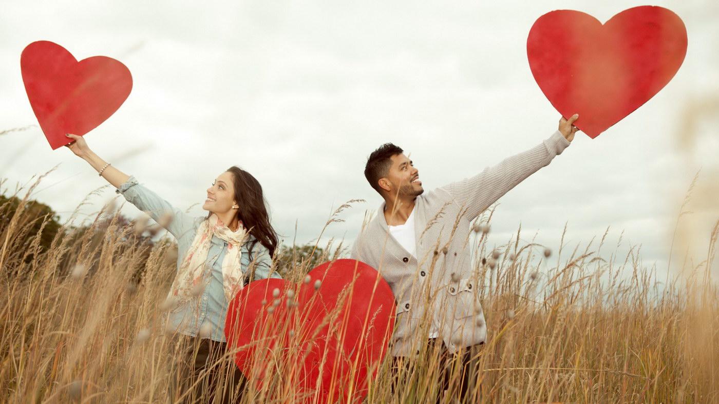 Idei pe care le poti include in discursurile de nunta