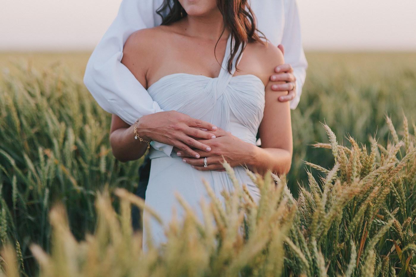 Informatii despre schimbarea numelui dupa casatorie
