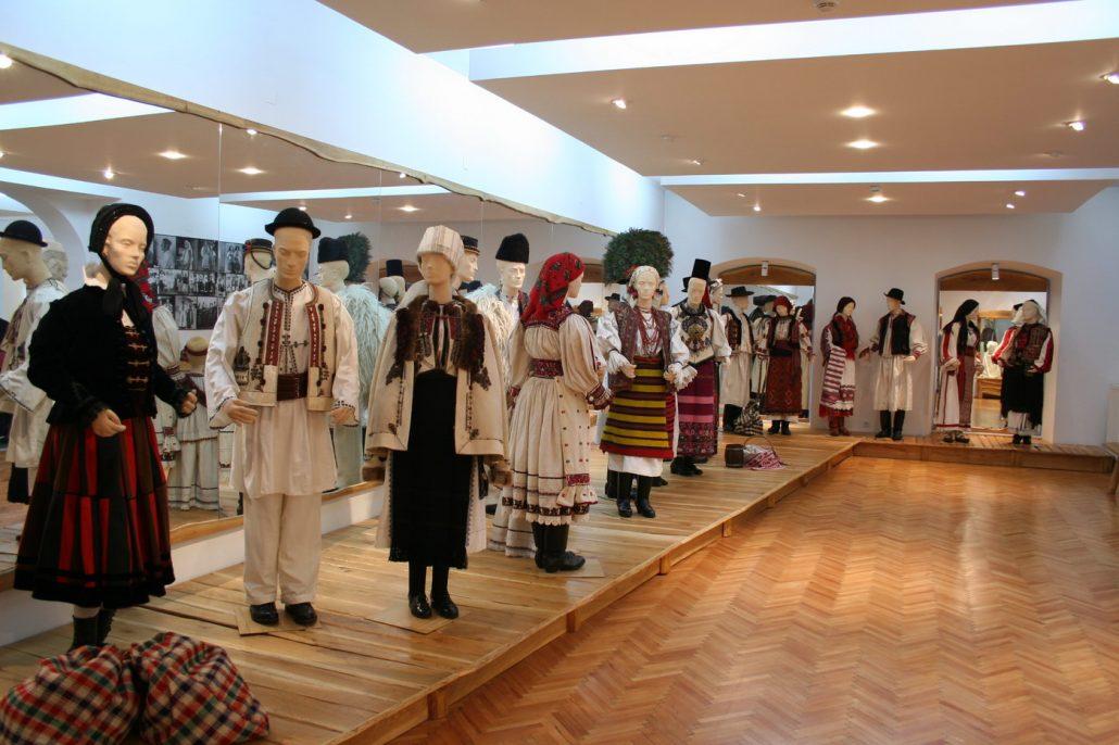 Locatii din Cluj Napoca pentru sedintele de nunta foto si video