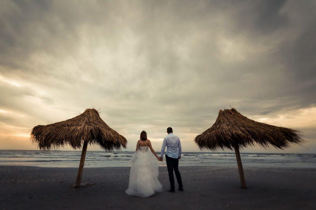 Locatii din Constanta pentru sedintele de nunta foto si video