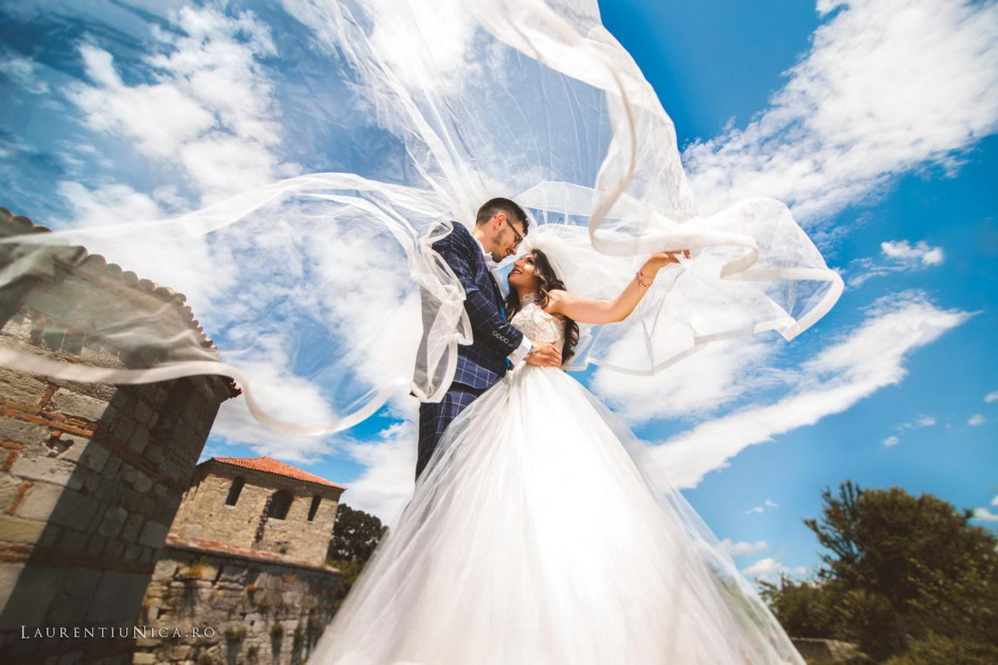 Momente la nunta care trebuie surprinse in poze