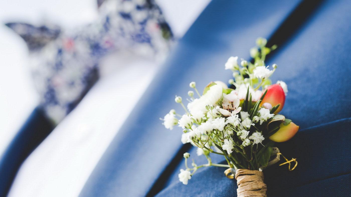 Urari scurte cu ocazia nuntii