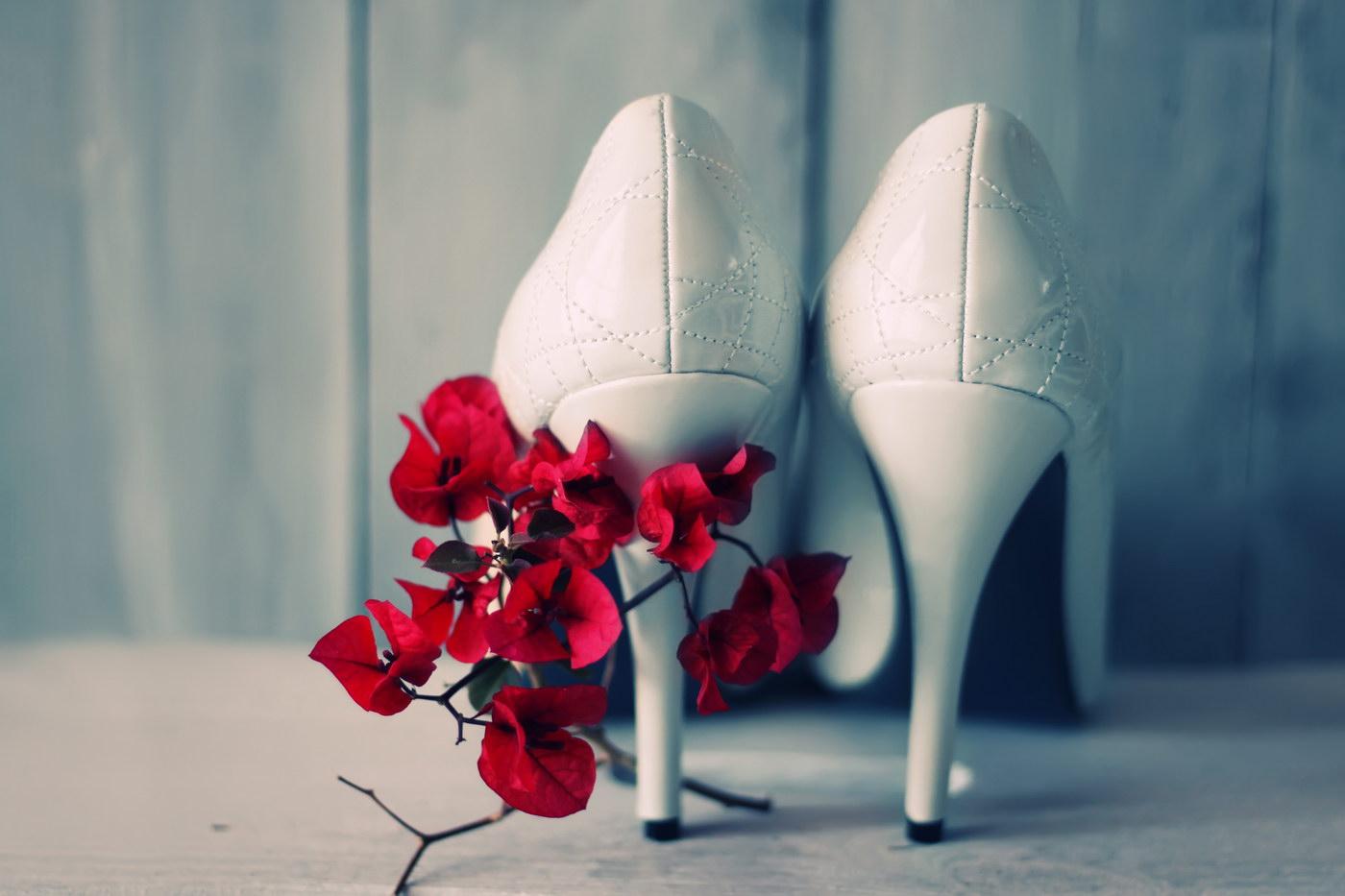 Activitati care te scapa de stresul organizarii nuntii
