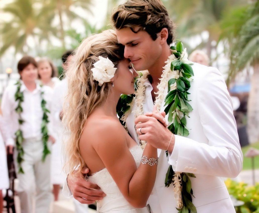 Cantece de dragoste ale lui Bruno Mars pentru nunta