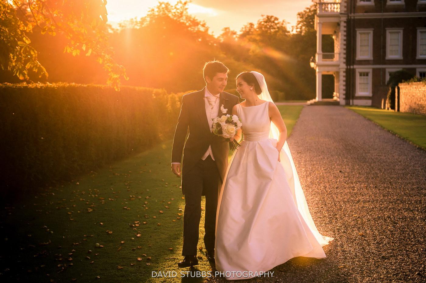 Ce melodii ascultati in ziua nuntii?