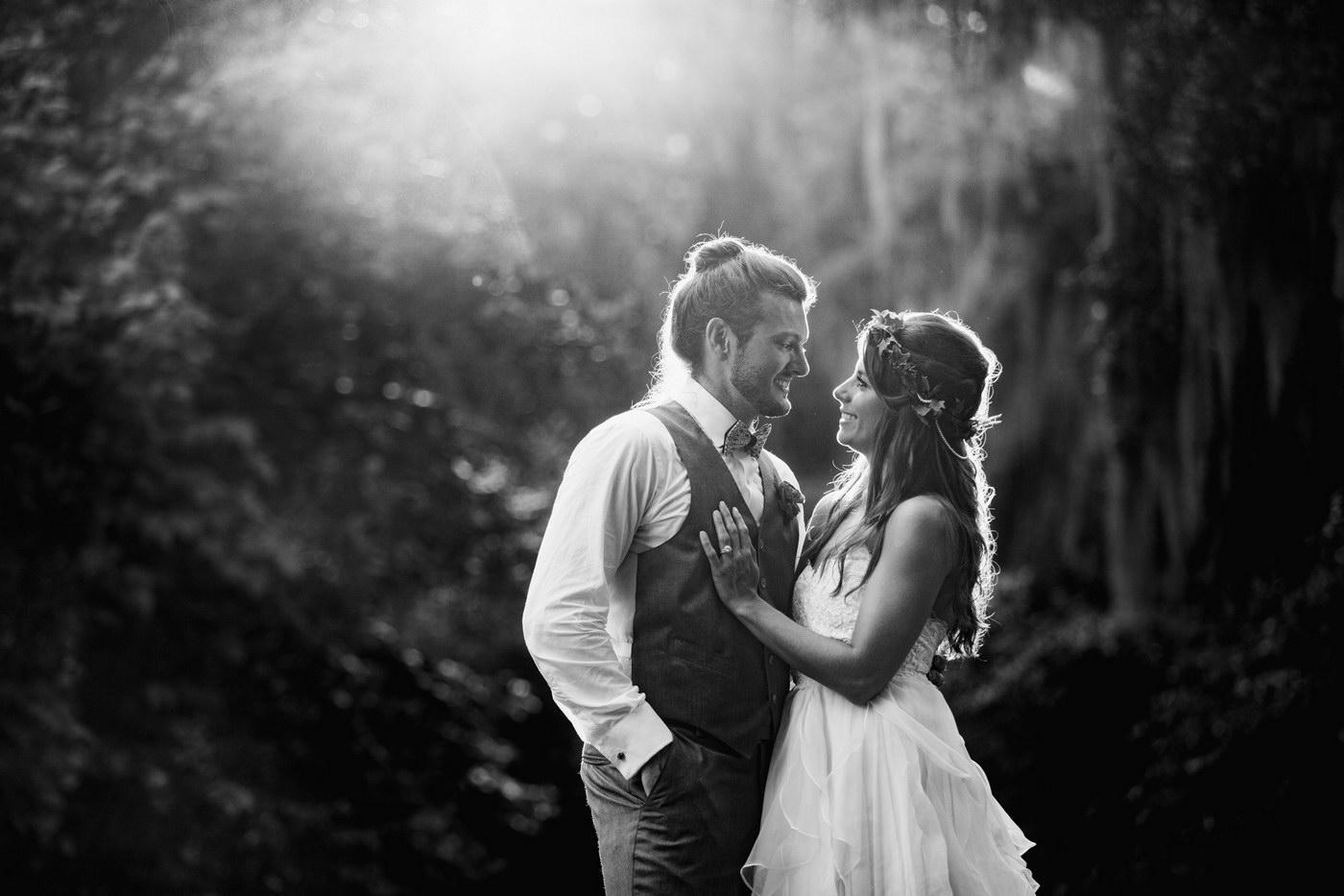 Ce melodii poti alege pentru nunta